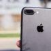 Apple pagara demanda por ralentizar equipos antiguos de iPhone