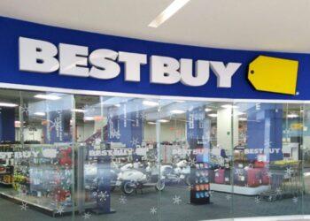 Best Buy deja México debido a la crisis por covid-19