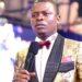 Huye de Sudáfrica el pastor Shepherd Bushiri, acusado de fraude