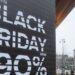 Tiendas disponibles en México para el Black Friday
