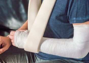 Veganos tienen mayor posibilidad de sufrir fracturas óseas
