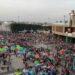 A pesar del repunte de casos por coronavirus, la Basílica de Guadalupe permanecerá abierta