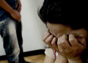 El objetivo de esta medida es aumentar las sanciones contra abusadores sexuales de Sinaloa