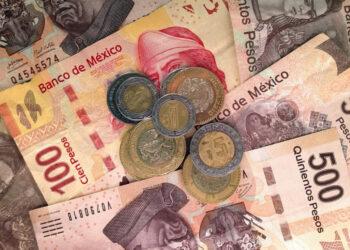 La economía mexicana registró un crecimiento de 12.1% en el tercer trimestre de 2020