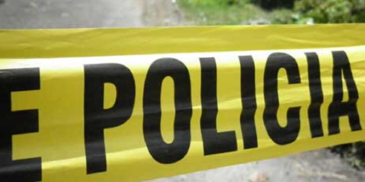 Las ocho personas detenidas fueron enviadas al Centro de Justicia Penal de Puebla