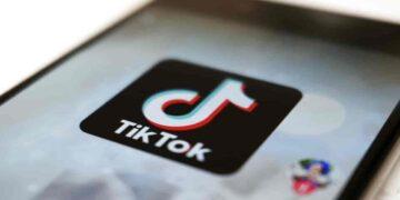 Los videos de cárteles mexicanos en TikTok podrían ser producidos por jóvenes sicarios