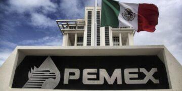 En redes se difundió un formato donde Pemex solicitó la donación voluntaria de aguinaldos