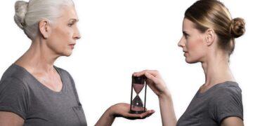 ¿Es cierto que se pudo revertir el envejecimiento en las células humanas?