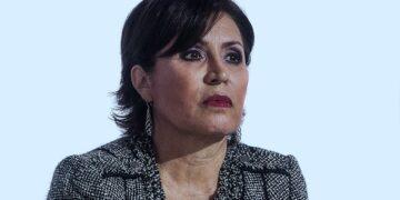 Rosario Robles no ninguna imputación contra el exsecretario de Gobernación, Miguel Ángel Osorio Chong