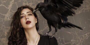 Vecinos de Toluca calificaron a la joven de bruja maligna