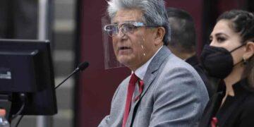 El titular de la Sedesol de Xalapa indicó que se apoya a los más desprotegidos