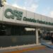 CFE señaló que el apagón del lunes pasado fue a causa de un incendio en un pastizal, lo cual es falso