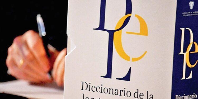 RAE rechaza el uso de la E en el lenguaje inclusivo