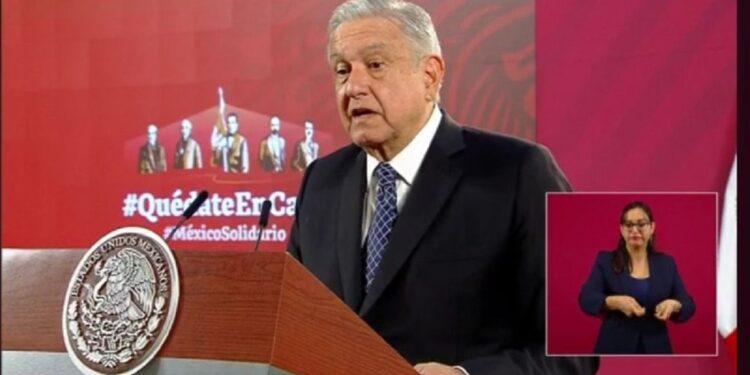 AMLO destacó su nombre entre líderes mundiales como Jair Bolsonaro y Donald Trump