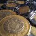 Banxico informa cuáles monedas saldrán de circulación