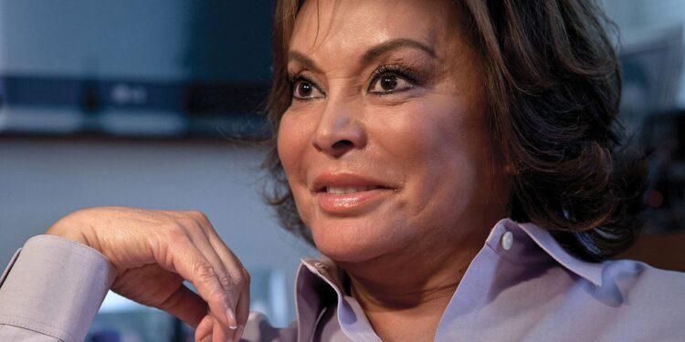 Elba Esther Gordillo logra evadir impuestos al ganar amparo