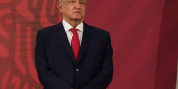INE aprueba ordenar a AMLO que no hable sobre las próximas elecciones en sus eventos públicos