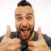 Romuald Fons, el youtuber que ganó un millón de euros en una semana con un curso sobre posicionamiento de Google
