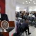 Empresas tabasqueñas, Epigmenio Ibarra, Televisa, entre otros, han resultado beneficiados por la condonación de impuestos en este sexenio