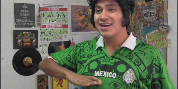 Critican a Luisito Rey por responsabilizar a Nath Campos de abuso sexual que sufrió