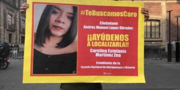 Estudiante del ENAH murió de asfixia por ahorcamiento, determinan autoridades de la CDMX