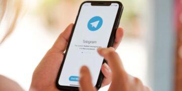 Cómo desactivar de Telegram la notificación que te indica cuando un nuevo usuario se une a la app