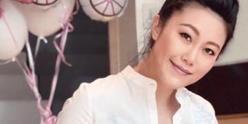 Empresaria china se suicida junto a su hija de 5 mese de edad