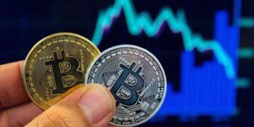 Stefan Thomas fue uno de los primeros fanáticos de esta criptomoneda pues hace 10 años recibió 7.002 bitcoines