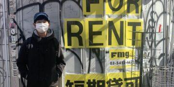 Morimoto atiende por día entre 3 y 4 solicitudes de sus clientes