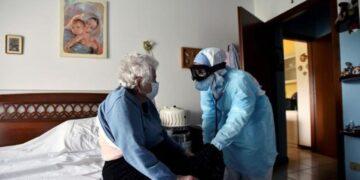 Médicos privados atenderán a pacientes con Covid-19 en la CDMX