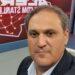 Muere de covid-19 presentador brasileño que no creyó en la enfermedad