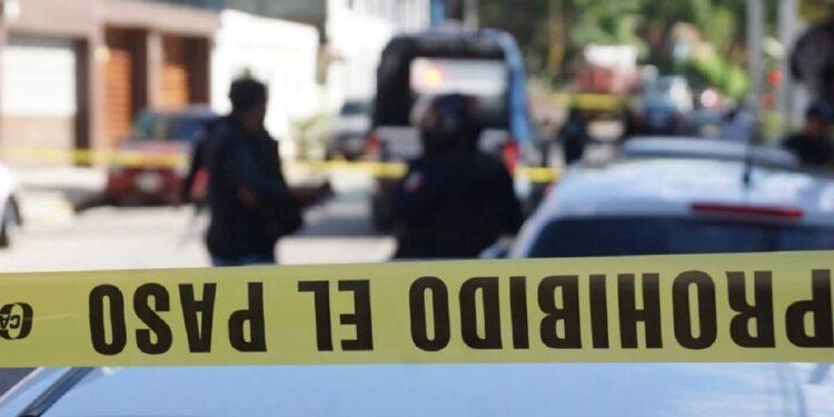 La víctima había recibido varias amenazas de muerte por parte de su exesposa