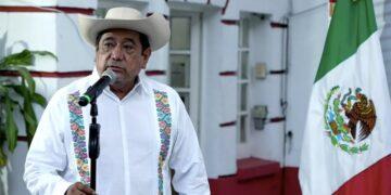 La Fiscalía General de Guerrero determinó que el delito prescribió, al ser denunciado 22 años después