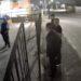 Cámaras de vigilancia captaron los hechos ocurridos el pasado 24 de enero en Rancho la Palma, Coacalco, Edomex