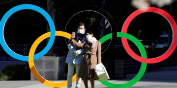 Juegos Olímpicos de Tokio se cancelan ante pandemia por Covid-19