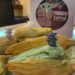 """Venderán tamales de Baby Yoda para celebrar el """"Día de la Candelaria"""""""