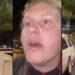 "Estadounidenses llaman ""frijolero"" a un hispano y le piden regresar a México"