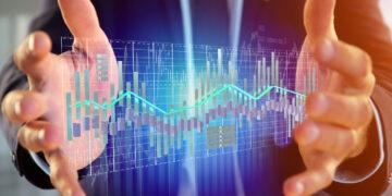 Tecnología, negocios, Depositphotos