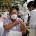 Se abre registro para adultos mayores de 60 años que quieran vacunarse contra el coronavirus en México